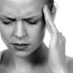 Acupuncture Auckland for Dealing with Your Migraine