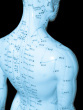 acupuncture auckland How does it Work