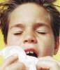 acupuncture auckland sneeze