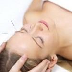 Acupuncture as an Effective Treatment
