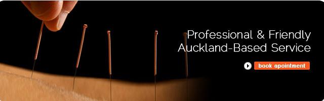 acupuncture-auckland-02