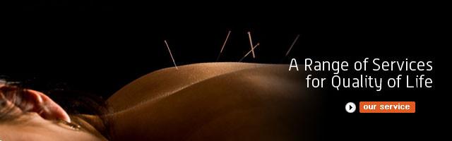 acupuncture-auckland-03
